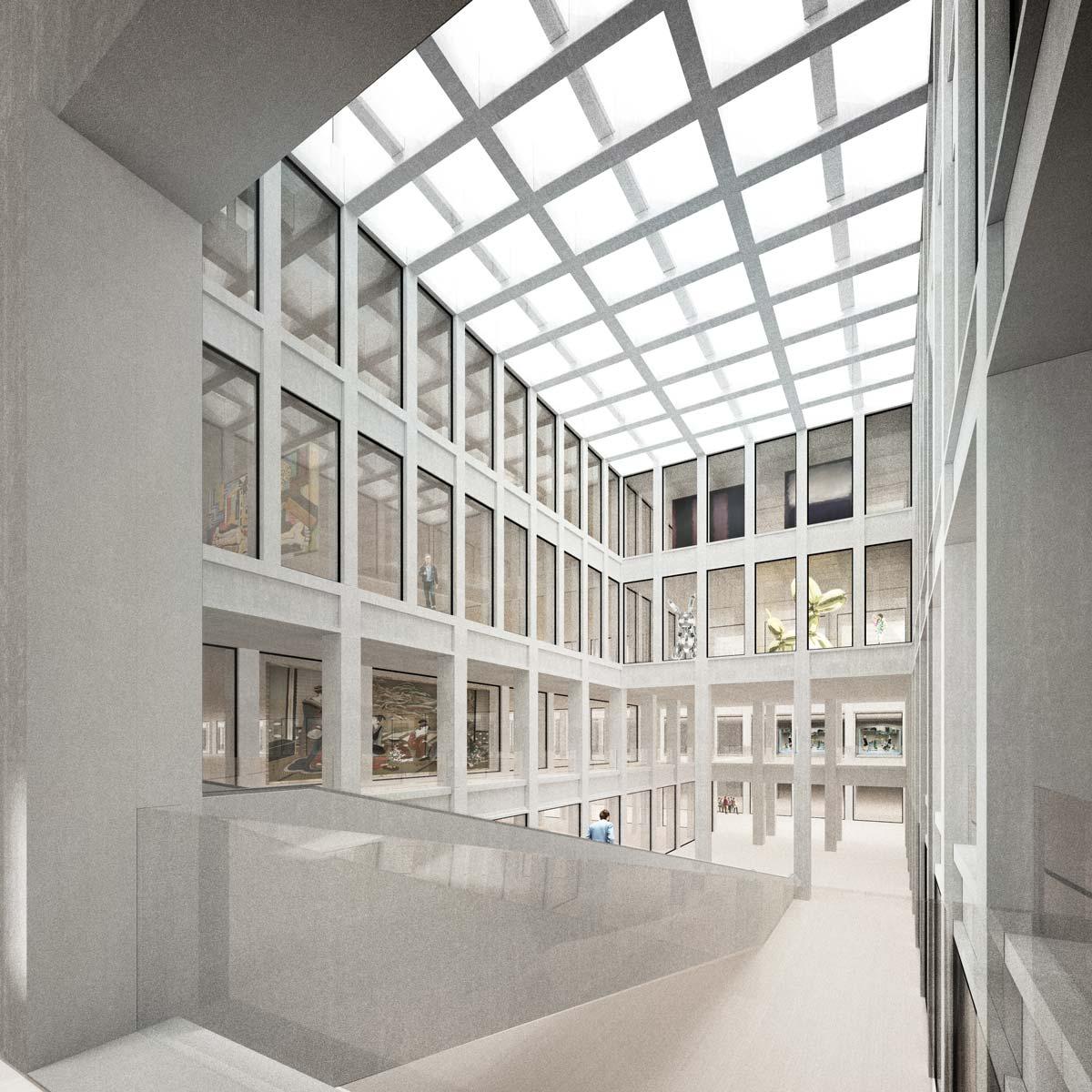 Alessandro costanza architetto architettura di interni for Architetto di interni roma